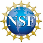 Sponsored by the National Science Foundation (NSF)